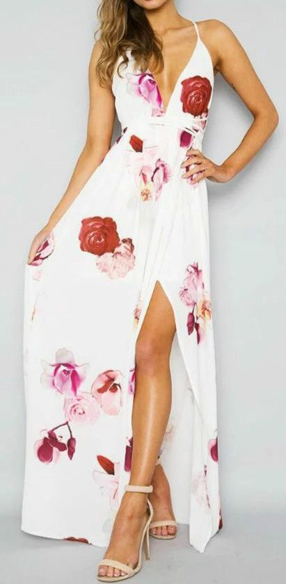 floral dresses,dresses outfits,dress for girls,dresses trends
