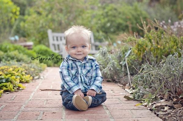 infant: Cutest Baby, Cute Baby, Infants Photography, Infant Photography, 1 Years Photo, Blue Eye, Cute Little Boys, Infants Boys, Kid