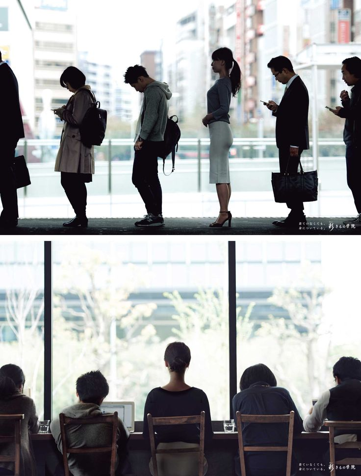 2015年度一般公募の部:過去の受賞作品:朝日広告賞
