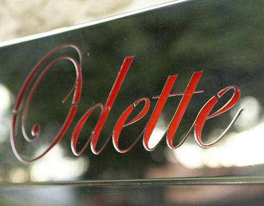 Odette babyzimmer ~ 41 best odette images on pinterest the princess the swan