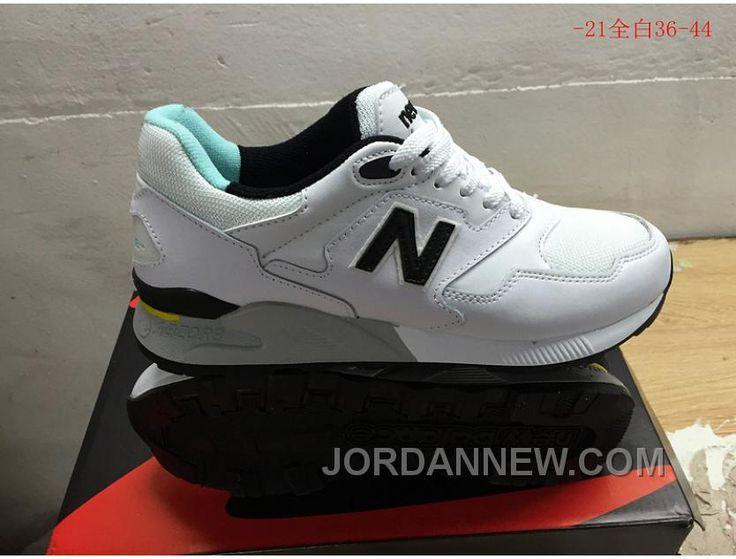 da4192a406b7d Cheap new balance 878 women beige >Free shipping for worldwide!OFF57 ...