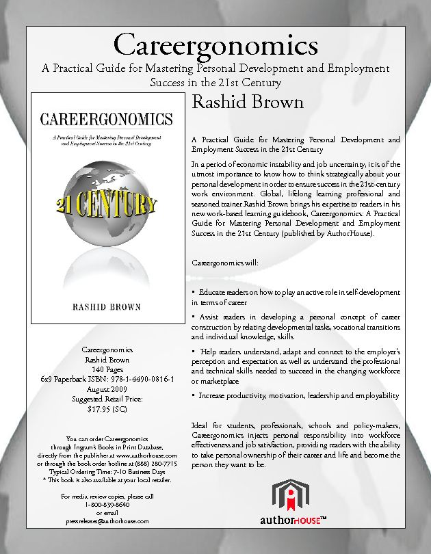 53 best Rashid Brown images on Pinterest Brown, Boyfriends and Bright - best of invitation letter keynote speaker