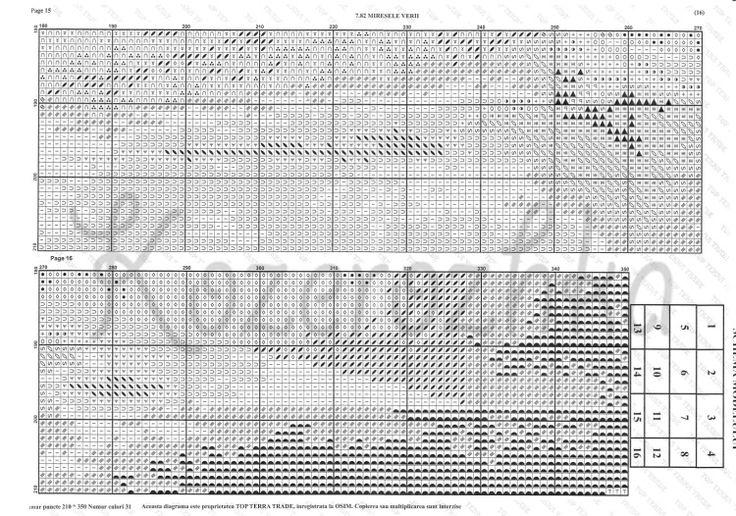 Gallery.ru / Фото #100 - ROGOBLEN 5 - saulute