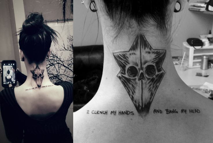 http://meetmeatthelake2nite.deviantart.com/art/In-Flames-Tattoo-415929842