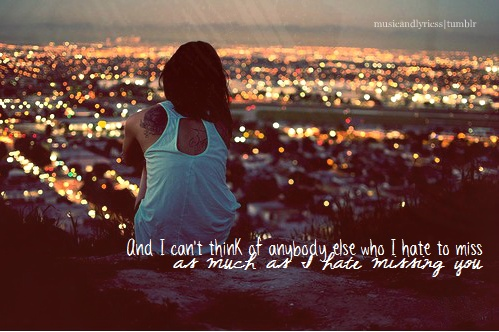 """""""6 months"""" By Hey Monday. I LOVE this song! :): Big Cities, Dreams Big, Night Photography, Points Of View, Girls Night, Alone Time, The Cities, Cities View, Cities Lights"""