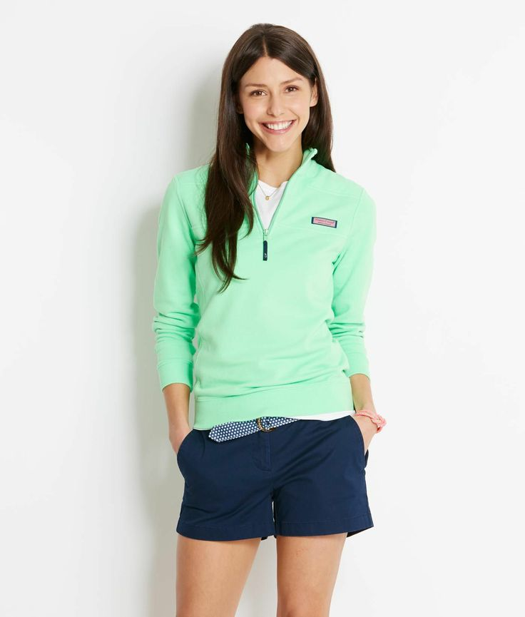 73 best Vineyard vines images on Pinterest | For women, A kiss and ...