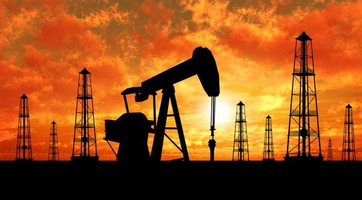 """İyulun 11-i Nyu-York birjasında """"Layt"""" markalı neftin bir barreli 45,49 dollara, London birjasında """"Brent"""" markalı neftin bir barreli 47,86 dollara satılır. """"AzəriLayt"""" markalı neftin bir barreli isə 47,59 dollara təklif olunur.    AZƏRTAC-ın məlumatına görə, Rusiyanın energetika"""
