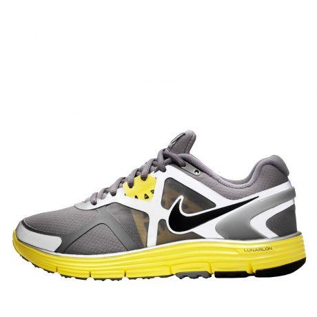 Best Workout Shoe Quez