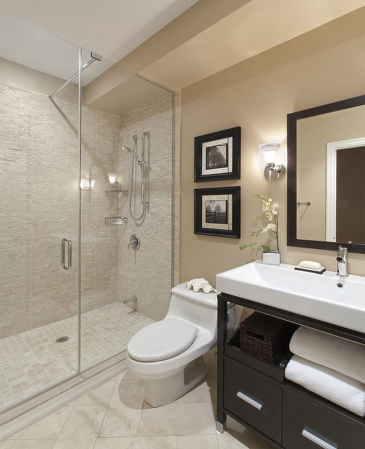 Small Apartment Bathroom Decorating Ideas Bathroom Decor Ideas Decorating Ideas For A Small Bathroom In An