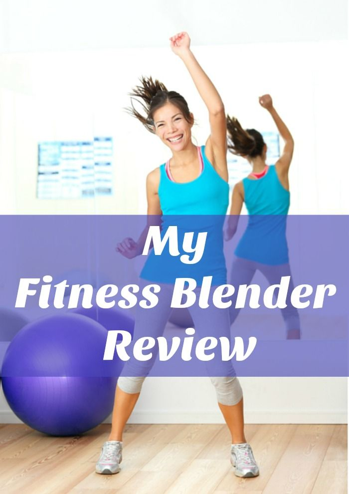 a review of exercise and fitness Video fitness contains reviews of over 1000 exercise videos by consumer reviewers, plus advice and motivation from a large community of home exercisers.