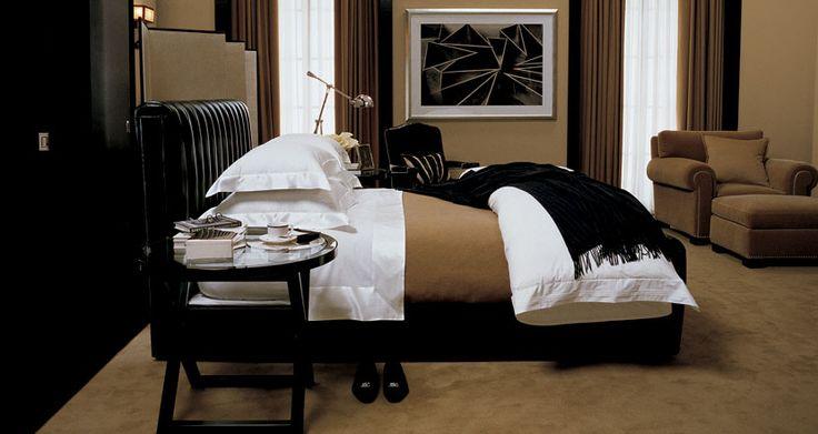 urban loft lifestyle colors paint ralph lauren home. Black Bedroom Furniture Sets. Home Design Ideas