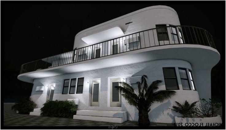 Home Decor : Artdecohousedesigndecorforsmall