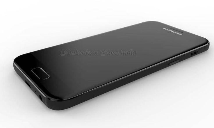 Τιμές και χαρακτηριστικά του Samsung Galaxy A (2017) - http://secnews.gr/?p=152221 - Μία εβδομάδα περίπου πριν η Samsung αποκαλύψει τη νέα σειρά του Galaxy A (2017) σε μια εκδήλωση έχει ήδη επιβεβαιωθεί για τις 5 του Γενάρη, η αποκάλυψη έγινε με άλλο τρόπο.   Θα ανακοινωθούν τρία νέα smartphones Android στις