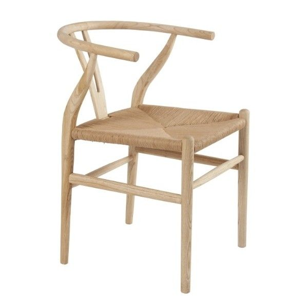 silla y chair - Tiendas On