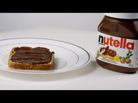 Healthy or junk food? Busting food labels (CBC Marketplace) - YouTube