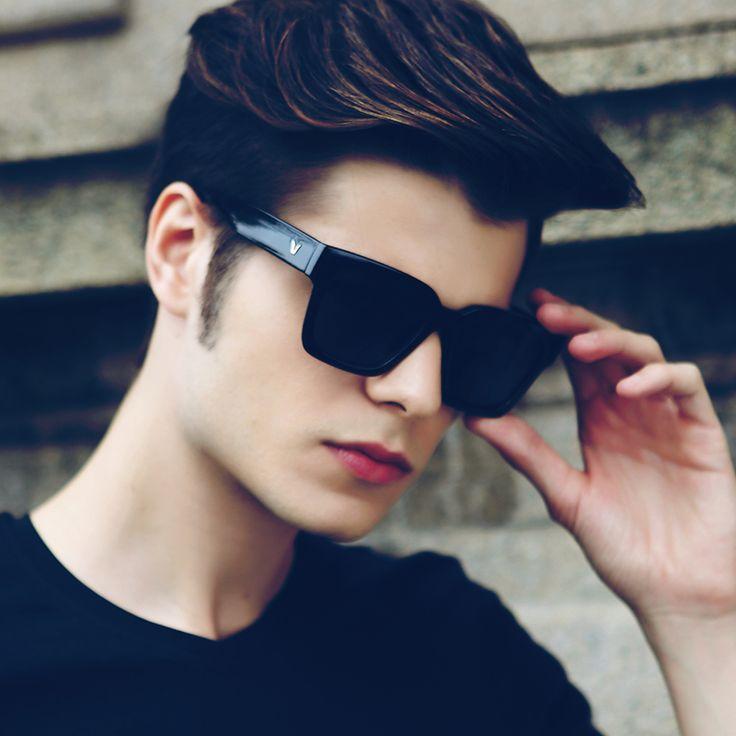 gafas sol hombre chico chicos hombre modernas diferentes