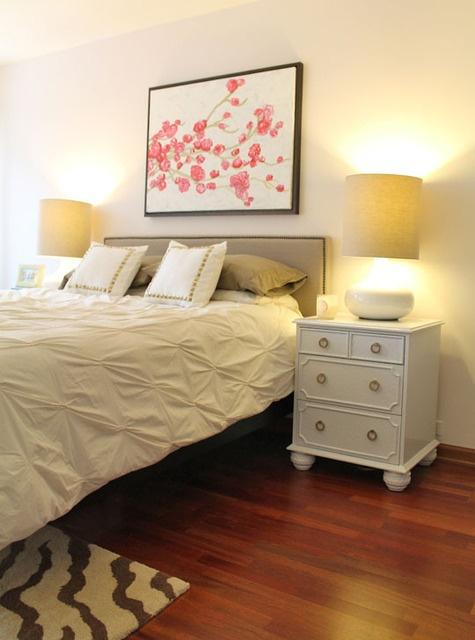 Luxury Craigslist Santa Clara Rooms for Rent