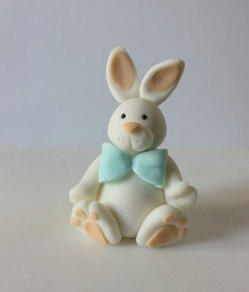 Il Dolcissimo Coniglietto