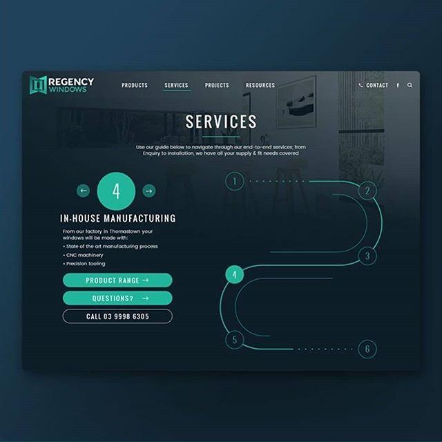 #Repost @_markbrown  Follow @_markbrown UI design for Regency Windows.    #ui #ux #uidesign #uxdesign #userinterface #userexperience #app #appdesign #web #webdesign #websitedesign #photoshop #uitrends #sketch #design #aftereffects #wireframe #graphicdesign #digitaldesign #mobiledesign #landingpage #illustatrion #iphonex #logo #sketchapp #graphics #html #css