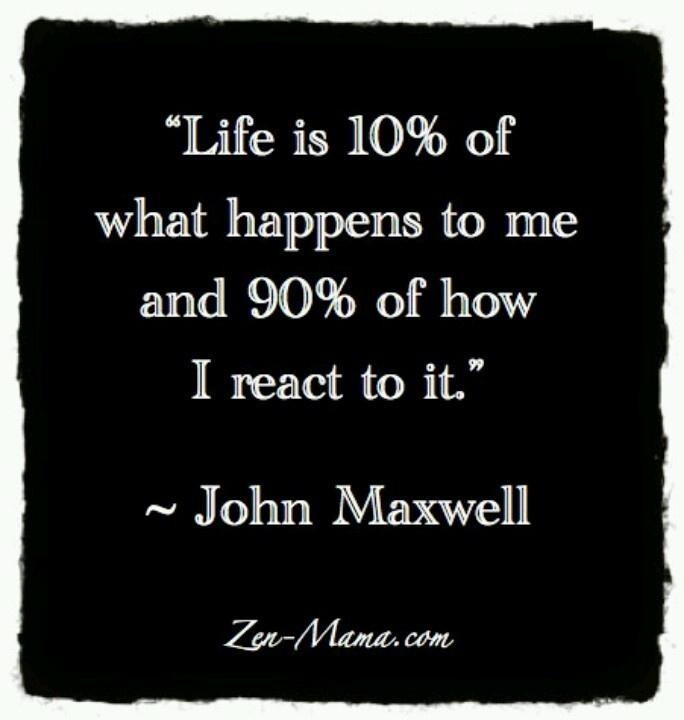 motivational quotes zen quotesgram