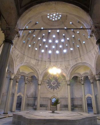 Hamam München 1179 best 阿拉伯 images on islamic architecture mosques