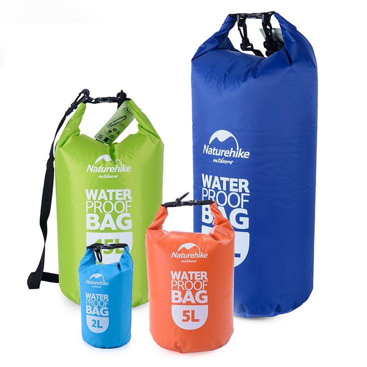 Naturehike Waterproof Bag //Price: $15.80 & FREE Shipping //     #hashtag3