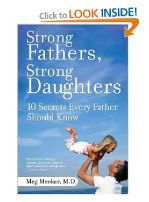 Christian-books-for-Dads
