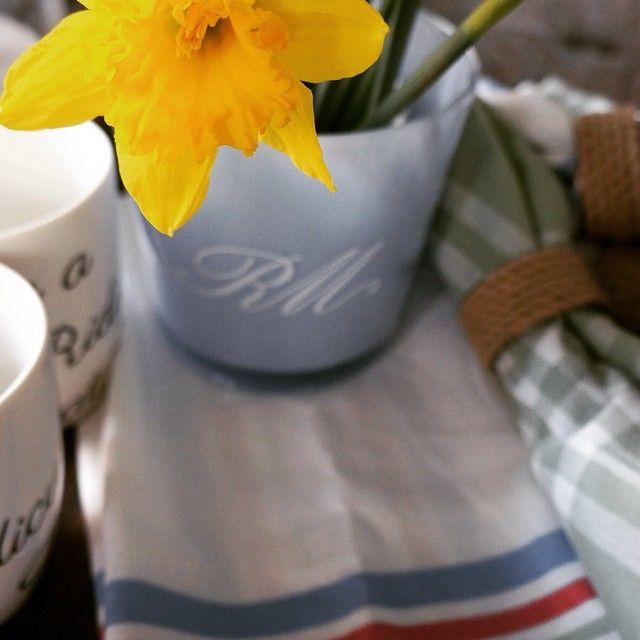 #spring #sunday #showroom #homegolucky #lexingtoncompany #rivieramaison #berlin #pberg #comingsoon