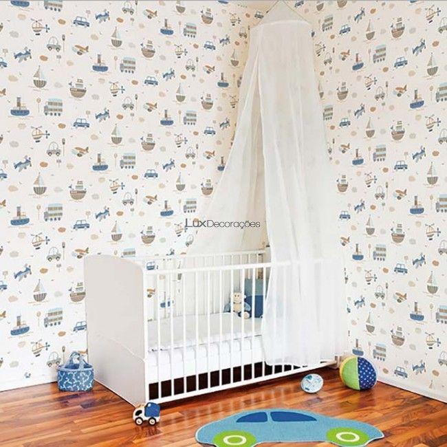 10 besten dieter 4 kid z bunte kinderzimmer tapeten von. Black Bedroom Furniture Sets. Home Design Ideas