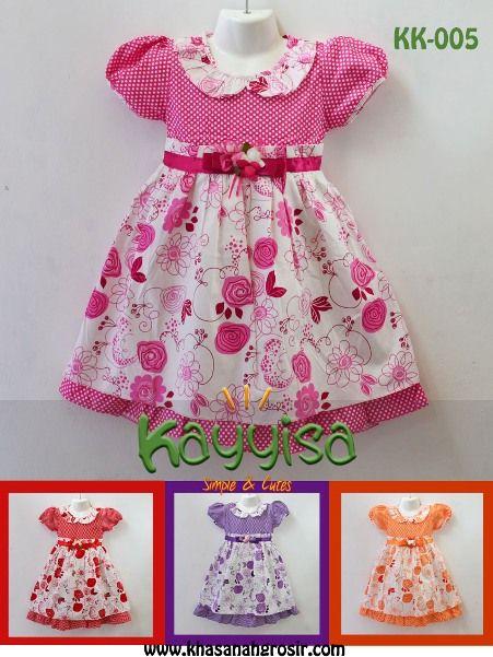 c4fd09646f0a0fd46101ea3a3f02758b bayi lucu anak perempuan 9 best promo khasanah grosir baju anak katun jepang suplier tanah,Baju Anak Anak Di Bandung