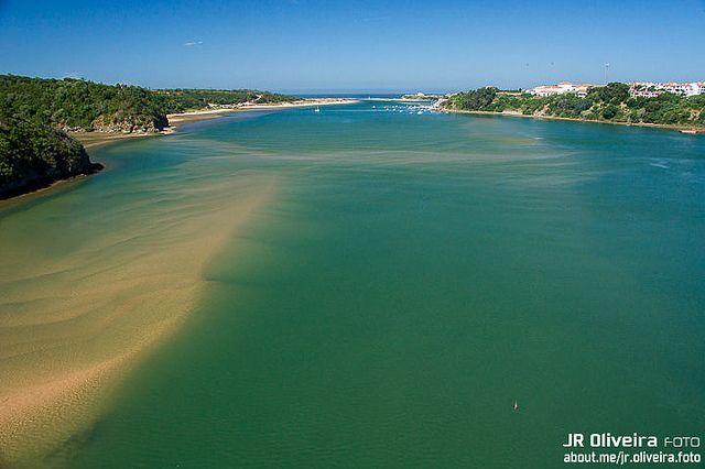 006_DSC03292   Flickr - Photo Sharing! Rota Vicentina, Alentejo, Portugal