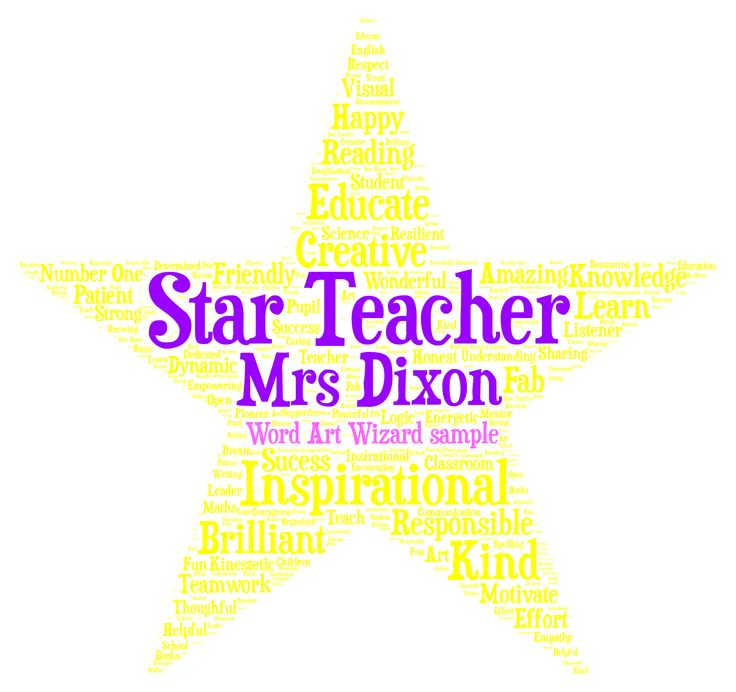 thank you teacher 500 words Best thank you teacher wishes messages with lovely words, video and images to say thank you to your teachers to bring a smile on their face.