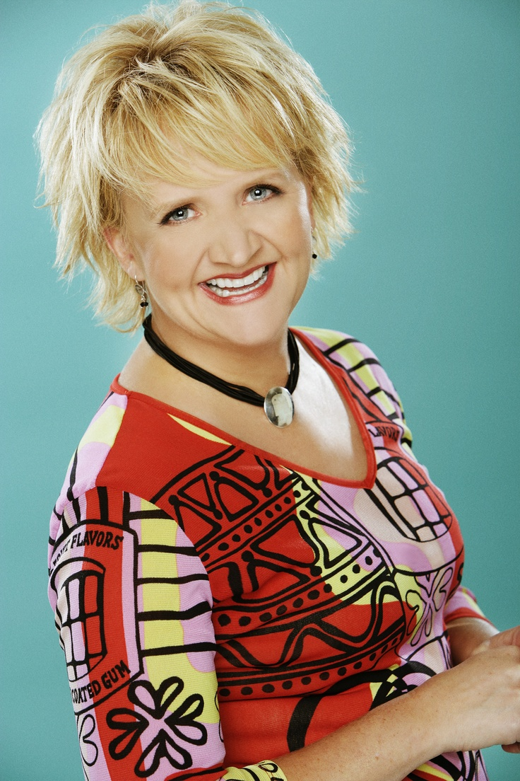 205 Best Chonda Pierce Images On Pinterest