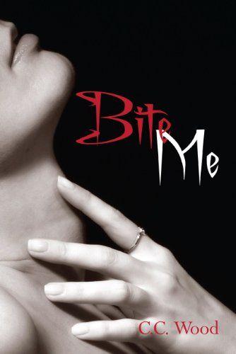 $0.00!!    Bite Me (Bitten Book 1) by C.C. Wood http://www.amazon.com/dp/B00F54K6H8/ref=cm_sw_r_pi_dp_R59mwb1ZFTM00