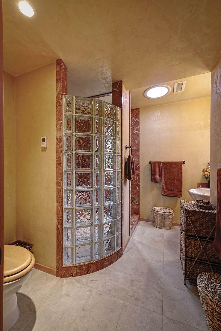 147 best kitchens u0026 baths images on pinterest baths kitchen