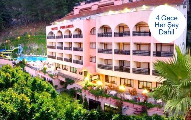 Fethiye Pırlanta Hotel  http://sehrikeyif.com/firsat/detay/fethiye-pirlanta-hotel-de-4-gece-her-sey-dahil-tatil-25775.html