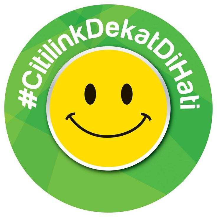 #CitilinkDekatDiHati - Citilink Integrated Campaign Program 2015
