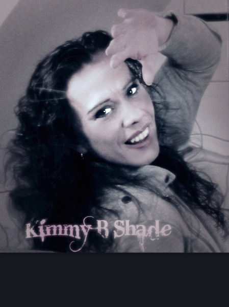 Check out Kimmy B Shade on ReverbNation