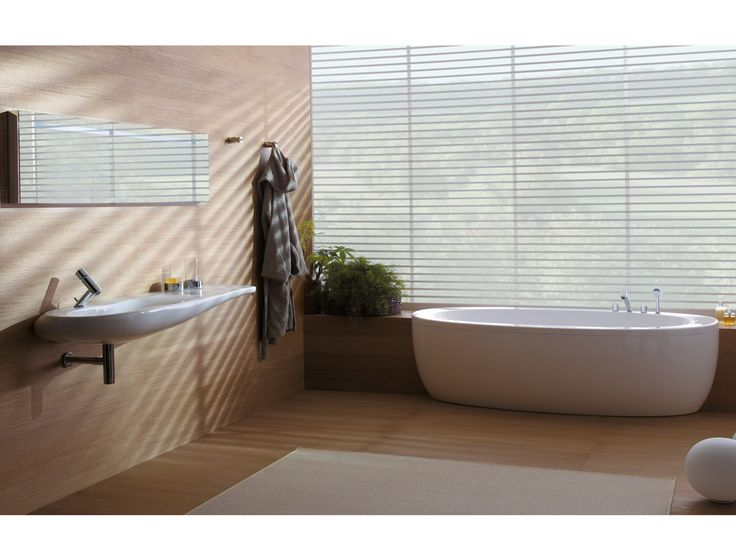 Bathroom Designs Reece 78 best day spa bathroom trend images on pinterest | spa bathrooms