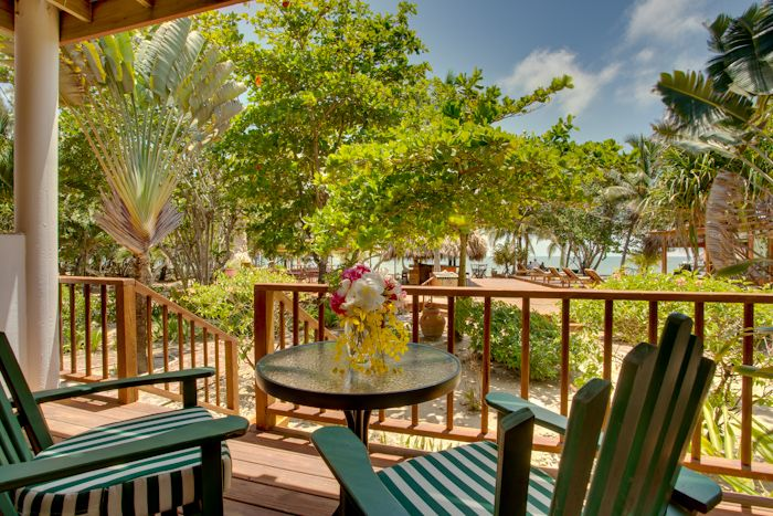 7 Best Belize Accommodations At Roberts Grove Beach Resort Images On Pinterest Beach Resorts