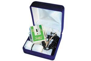 alarme électrique anti-ronfleur à stimilation électriques