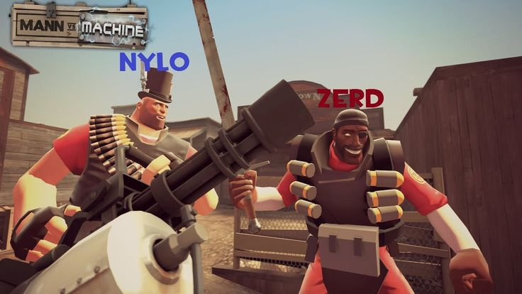 First tf2 video #games #teamfortress2 #steam #tf2 #SteamNewRelease #gaming #Valve