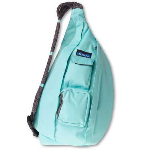 111 best Kavu rope bags images on Pinterest
