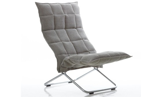 Koskinen K CHAIR