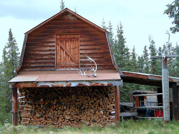 753 besten alaska bilder auf pinterest