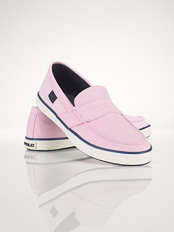 polo ralph lauren shoes 9 \/5 as a decimal number that ends with