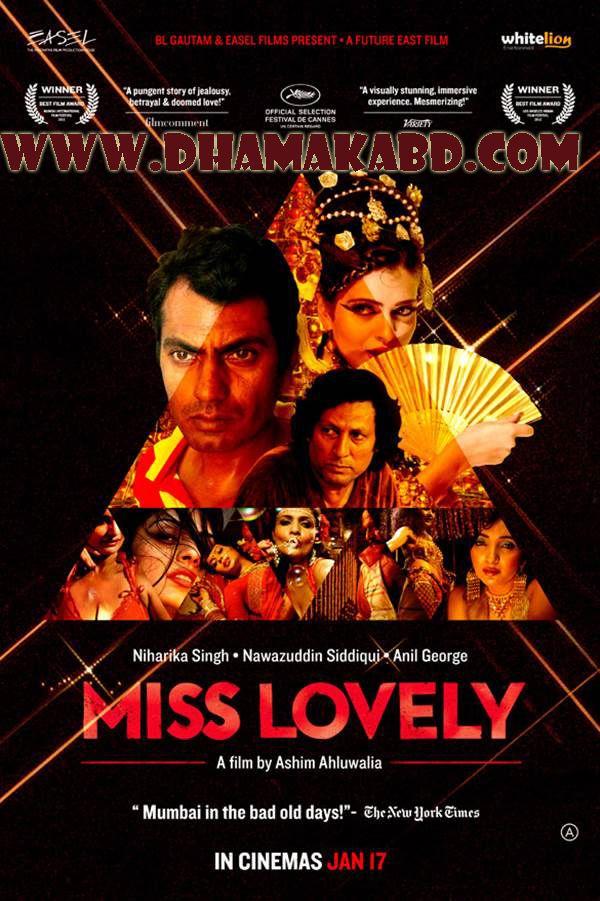 English Khosla Ka Ghosla 720p Movies