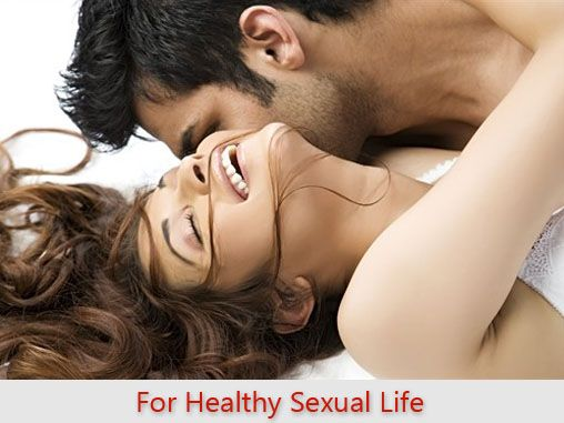 Dr. Anil Agarwal is known as one of the best sexologists in Delhi, Rohini. He offers Vaginoplasty, Hymenoplasty and Regain Virginity Treatment in Rohini, Delhi.