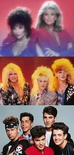 34 best images about We love the 80's! on Pinterest | 80s ...