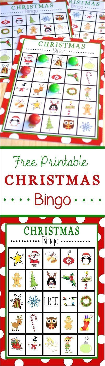 Kostenlose Weihnachtsspiele